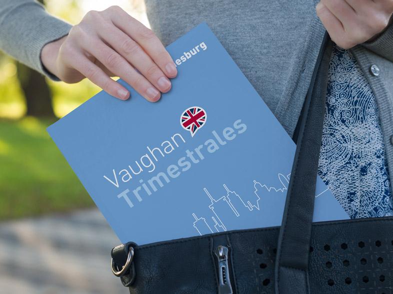 1Trimestrales-Vaughan