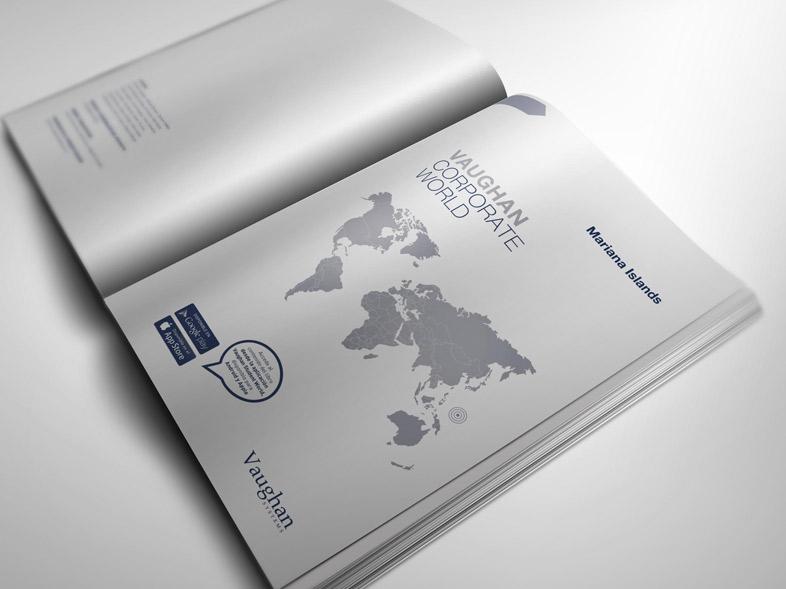 2Vaughan-Corporate-World