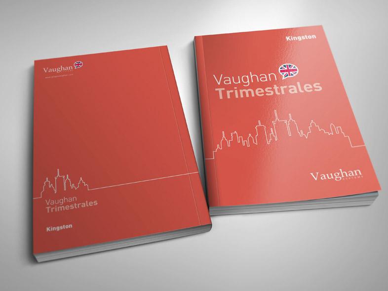 3Trimestrales-Vaughan