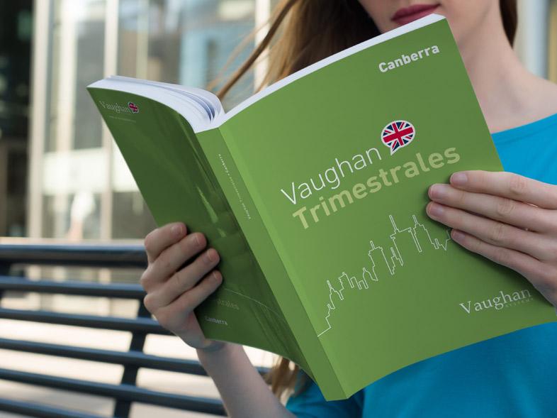 7Trimestrales-Vaughan