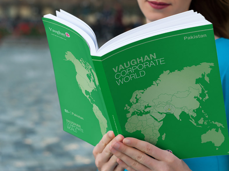8Vaughan-Corporate-World