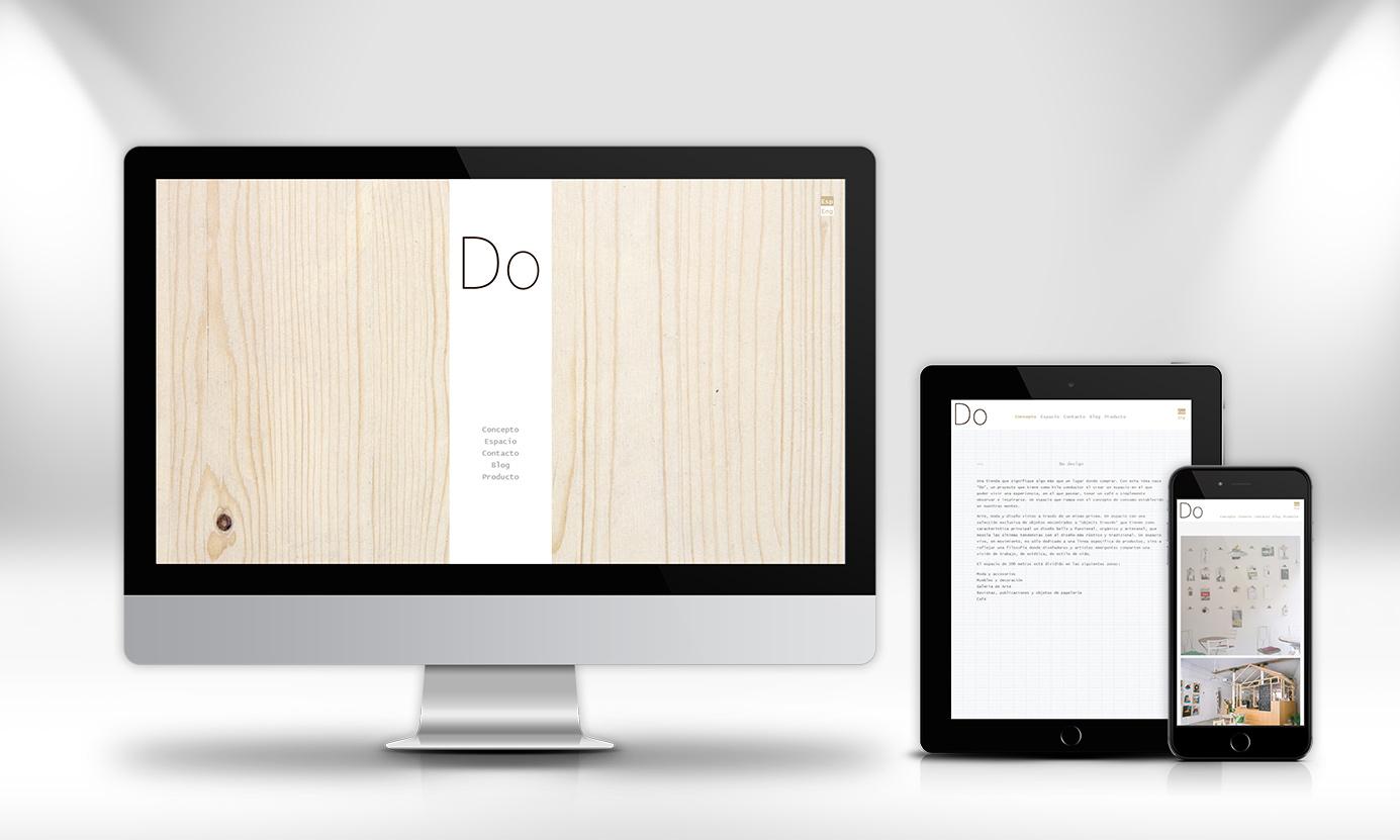 int1_design