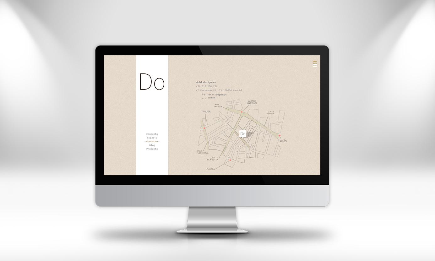 int2_design