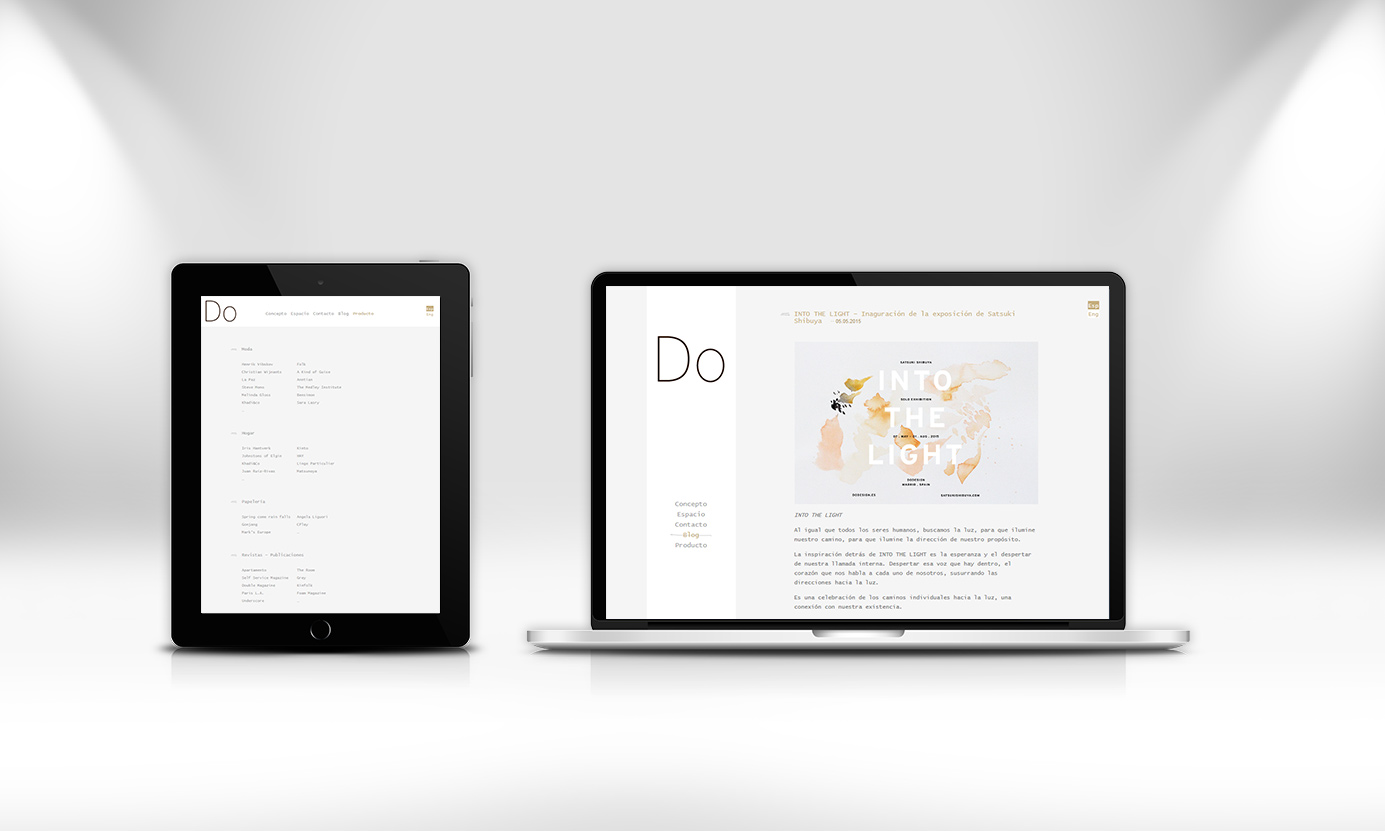 int3_design